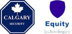 Calgary #1 Home Security System | Calgary Equity Security